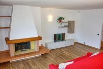 villa-alessia-brenzone-ferienwohnung-sued-04
