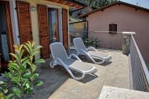 villa-alessia-brenzone-ferienwohnung-sued-13