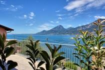 villa-alessia-brenzone-ferienwohnung-sued-14