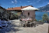 villa-alessia-brenzone-ferienwohnung-sued-17
