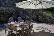 villa-alessia-brenzone-ferienwohnung-sued-19
