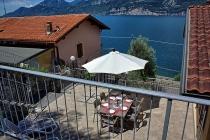 villa-alessia-brenzone-ferienwohnung-sued-20