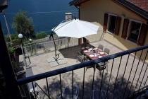 villa-alessia-brenzone-ferienwohnung-sued-21