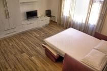 villa-alessia-brenzone-studio-10