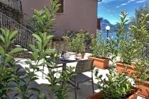 villa-alessia-brenzone-studio-15