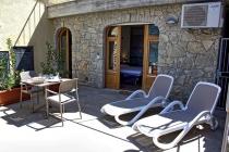 villa-alessia-brenzone-studio-16