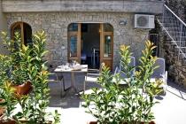 villa-alessia-brenzone-studio-17